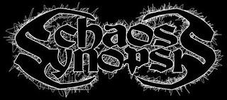 CHAOS SYNOPSIS