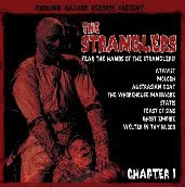 A.A.V.V. - The Stranglers Chapter 1