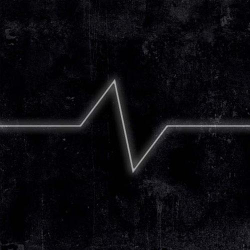 ADIMIRON - When Reality Wakes Up
