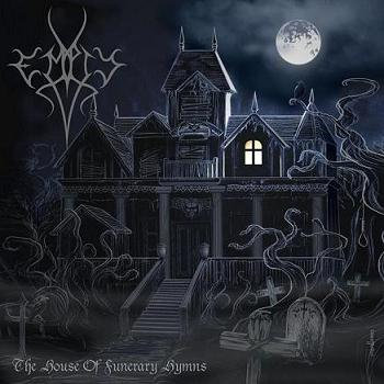 EMPTY - House Of The Funerary Hymns