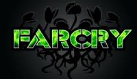 FARCRY - Carnivorous