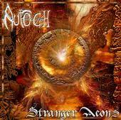 AUROCH - Stranger Aeons