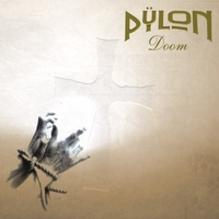 PŸLON - Doom