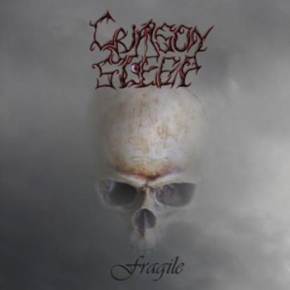 CRIMSON SLEEP - Fragile