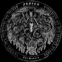 FROZEN (ESP) - The Unborn