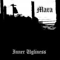 MARA - Inner Ugliness