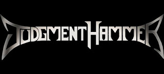 JUDGMENT HAMMER (english version)