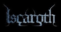 ISCAROTH - Era Ov The Cadaver