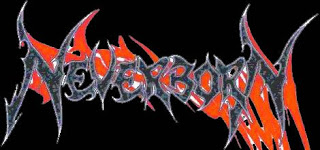 NEVERBORN - Decimator