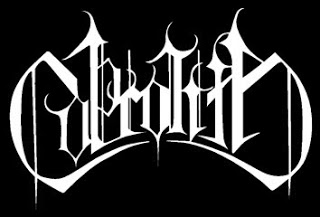 COPROLITH - Cold Grief Relief