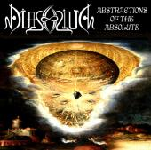 DIASCORIUM - Abstractions Of The Absolute