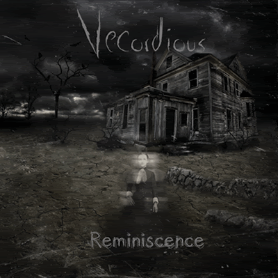 VECORDIOUS - Reminiscence