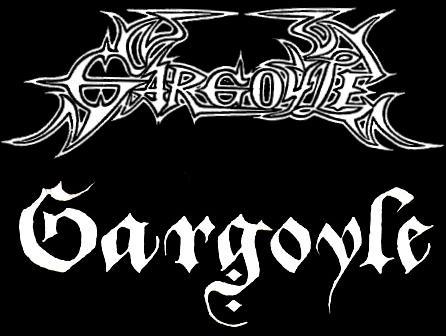 GARGOYLE (JPN) - Kuromitten