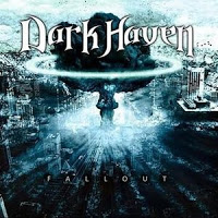 DARK HAVEN - Fall Out