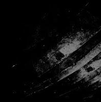 DE SILENCE ET D'OMBRE - 3: The Fall