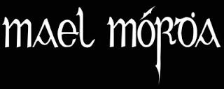 MAEL MORDHA (english version)
