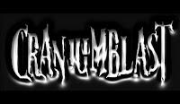 CRANIUMBLAST - Living Dead Life