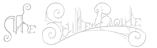 THE SULLEN ROUTE - Madness My Own Design
