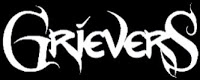 GRIEVERS - Reflecting Evil