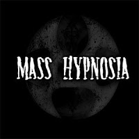 MASS HYPNOSIA - Demo 2010