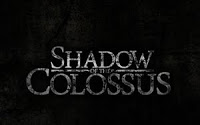 SHADOW OF THE COLOSSUS (english version)