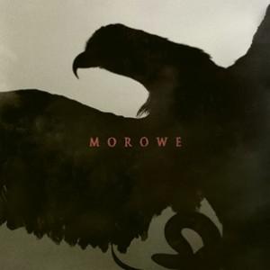 MOROWE - Piekło.Labirynty.Diabły