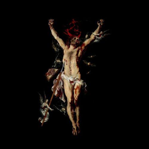 PROFANATICA - Disgusting Blasphemies Against God