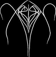 XERION - Cantares Das Loitas Esquecidas