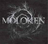MOLOKEN - Out Astral Circle