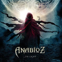 ANABIOZ - ...To Light [Mourning]