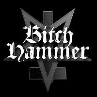 BITCHHAMMER - Doomblessed Chaosborn