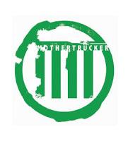 MOTHERTRUCKER - Dark Transmi55ions
