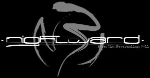 NIGHTWARD - Adrenaline 12
