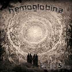 HEMOGLOBINA - Era Of The 5th Sun
