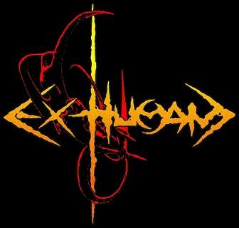 EXHUMAN