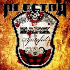 PLECTOR - Dark Spiteful