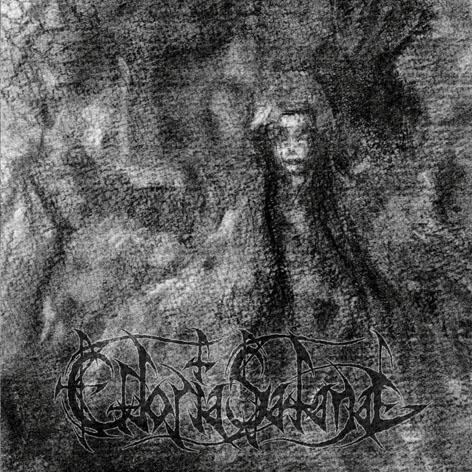 ARKHA SVA - Gloria Satanae
