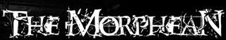 THE MORPHEAN - Enter The Illusion