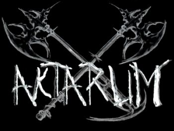 AKTARUM - Gang Of Trolls