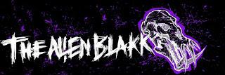 THE ALIEN BLAKK (english version)