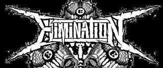 ELIMINATION (SWE) - Demos