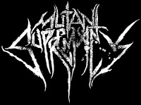 MUTANT SUPREMACY - Infinite Suffering