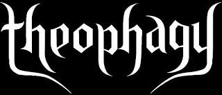 THEOPHAGY - Theophagy