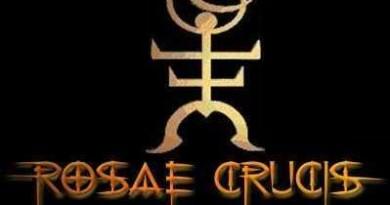 ROSAE CRUCIS - Fede Potere Vendetta Overlord Edition