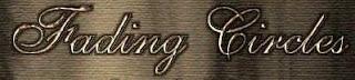 FADING CIRCLES - Soulburn