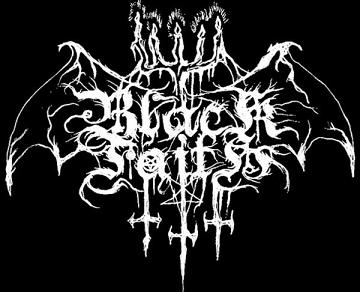 BLACK FAITH - Jubilate Diabolo (Promo Version)