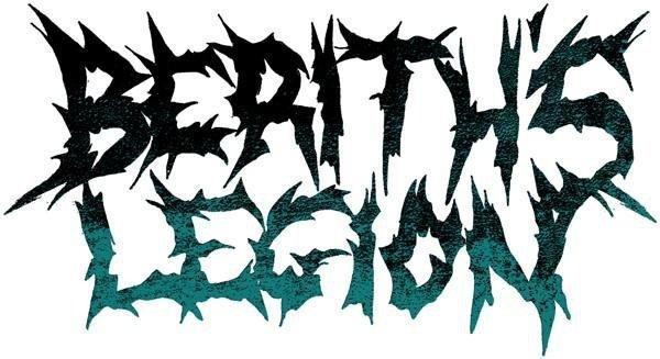 BERITH'S LEGION - Promo 2010