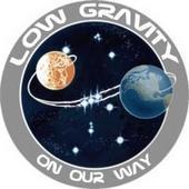 LOW GRAVITY - Low Gravity