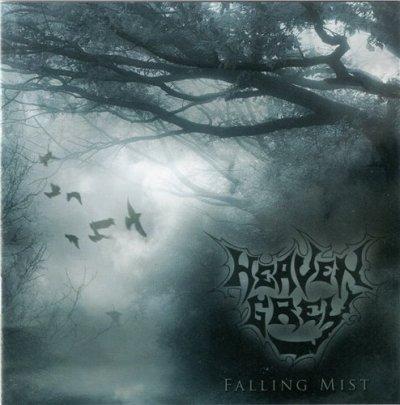 HEAVEN GREY - Falling Mist