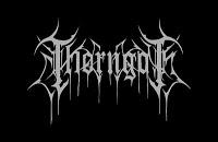 THORNGOTH - Leere